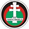 Santo Ângelo (Santo Ângelo, RS)