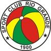 Rio Grande (Rio Grande, RS)