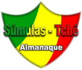 Almanaque do Súmulas-Tchê