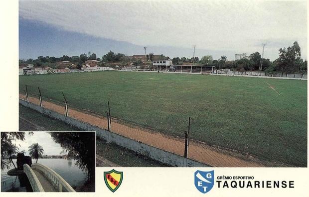 Marques da Cunha (Taquari, RS)