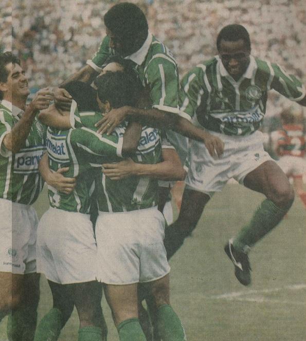 cp_1993_palm21Portuguesa_II