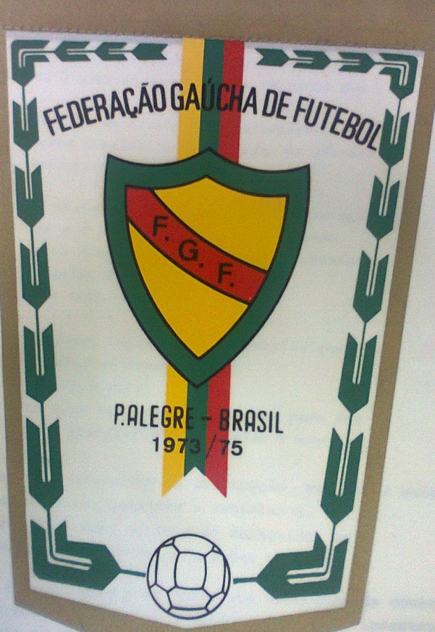 Copa Atlântico 1974_2